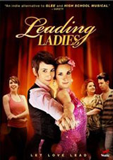 featured-leadingladies-3d