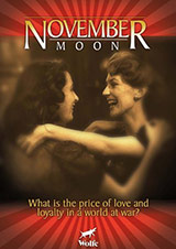 featured-novembermoon