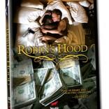 featured-robinshood