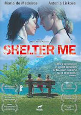 featured-shelterme