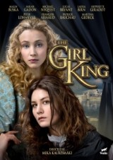 featured-thegirlking-keyart-14
