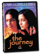 featured-thejourney