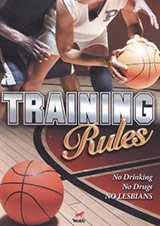 featured-trainingrules1-160x226