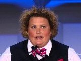 Fortune Feimster GLAAD Media Award monologue