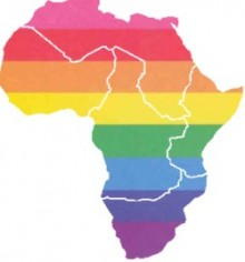 Liberian Senate passes constitutional ban on gay marriage