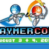 Gaymercon to be held in 2013