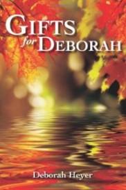 gifts for deborah