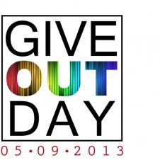 giveoutday