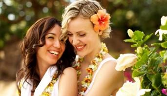 hawaii-lesbian-wedding
