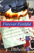 Isabella's Forever Faithful