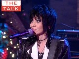 Joan Jett and the Blackhearts: 'Any Weather'