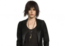 "Kate Moennig to return as Lena in Showtime series ""Ray Donovan"""