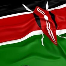 Kenya holds first gay pride