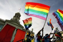 It may be too late for Iowa's anti-gay marriage forces