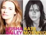 leisha hailey and kate moennig