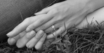 lesbian_wedding_rings_slider