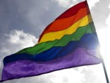 lgbt-pride-flag
