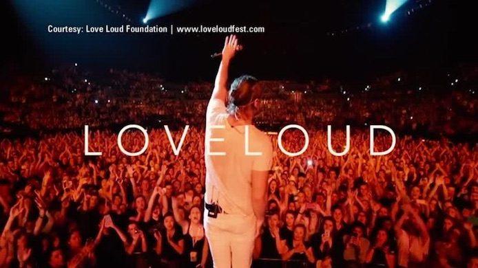 loveload