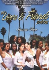 Lovers and Friends, season 2