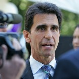 Senator Mark Leno