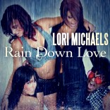 Rain Down Love