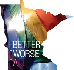 minnesota marriage equality