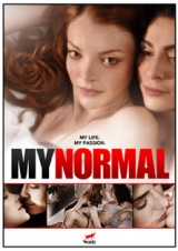 my-normal-featured