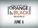 'Orange is the New Black': Season 2 trailer