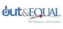 Out & Equal Workplace Advocates logo