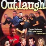 outlaugh