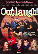 outlaugh