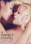 A Perfect Ending by Nicole Conn