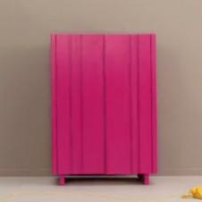 pinkcloset