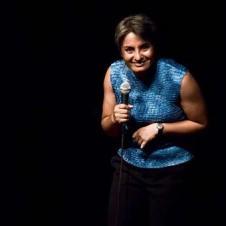 Vasu Ritu Primlani