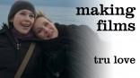 Q&A with 'Tru Love' filmmakers