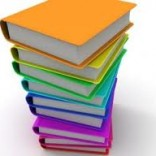 rainbow textbooks