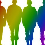 DoD okays military uniforms for active servicemembers at San Diego Pride