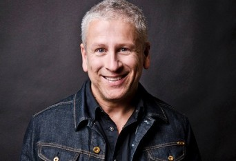 Reverend Louie Giglio