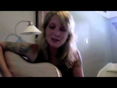 Sarah Smith covers Little Big Town's 'Girl Crush'