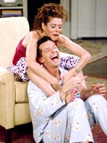 sean-hayes-debra-messing