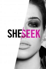 sheseek