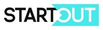 start out logo