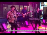 Tegan and Sara: Live on the 'Today' show