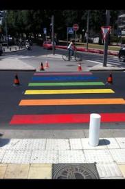 telavivcrosswalk