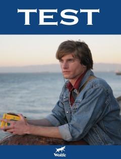 Test @ Philadelphia QFest