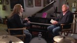 'The Big Interview: Melissa Etheridge' (excerpt 3)
