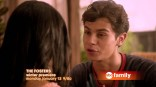 'The Fosters': A sneak peak at season 2
