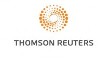 Thompson Reuters voices favor for gay marriage