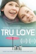 Tru Love film