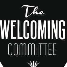 The Welcoming Committe app logo
